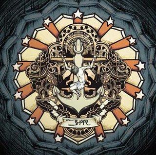 Non-Prophets Hope Album Cover