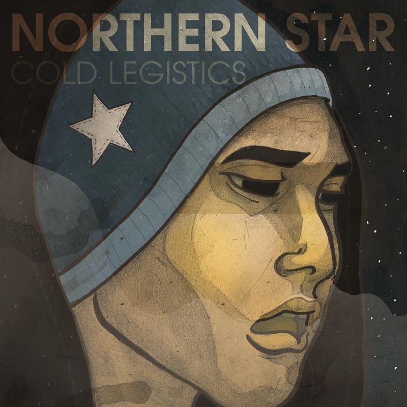 Cold Legistics|Northern Star Album