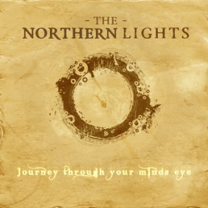 The Northern Lights | Journey Through Your Mind's Eye | Album